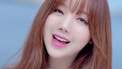 Beautiful - Kei ((Lovelyz)), The Solutions
