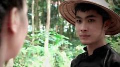 Xin Lỗi - Trương Bảo Xuyên