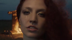 I'll Be There - Jess Glynne