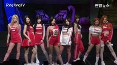 Woo Woo (Comeback Showcase) - DIA