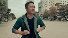 Ta Trở Về (EDM Version) - Cao Vũ