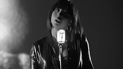 Deadwood - Toni Braxton