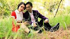 Ai Lên Xứ Hoa Đào - Hoàng Ngọc Sang