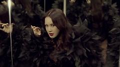 Dreamer - Uhm Jung Hwa