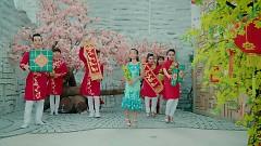Tết Phát Tài - Hanna Quỳnh