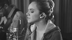 Set Fire To The Rain - Danielle Bradbery