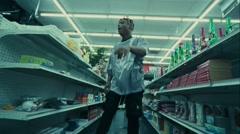 Lean Wit Me - Juice Wrld