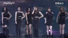 ALRIGHT (Comeback Showcase) - Apink