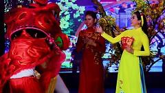 Tết Phát Tài - Trúc Mai