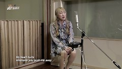 The One And Only (Live) - Lee Bo Ram