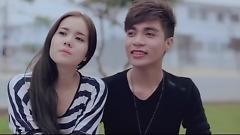 Rất Khó Để Quay Lại - Andy Hoàng