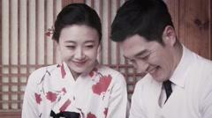 Fool - Jo Kwan Woo