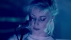 Hurricane (Live At Heaven) - Vaults
