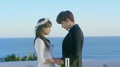 Same - Song Ji Eun, Sung Hoon