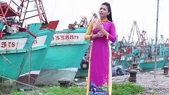 Hà Tiên - Trang Anh Thơ