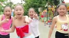 Nụ Cười Thiên Thần - Bé Tô Kim Thư