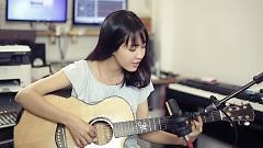 Mùa Thu Lá Bay (Cover) - Jang Mi