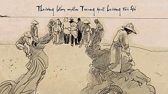 Thương Lắm Miền Trung - Phạm Trưởng