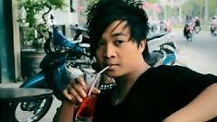 Baby I Love You - Tiến Lam (Mr Bo)