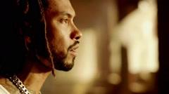 R.A.N. - Miguel