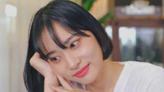 Bang Bang Bang - Han Yeo Yoo