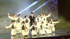 Chú Đại Bi (Liveshow Về Chốn Bình Yên) - Ưng Hoàng Phúc