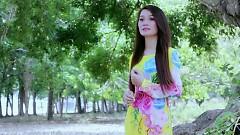 Không Bao Giờ Quên Anh - Trang Hương