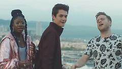 More Mess - Kungs, Olly Murs, Coely