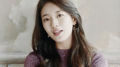Don't Wait For Your Love - Suzy, Park Won