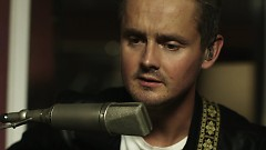 See It So Clear (Acoustic) - Tom Chaplin