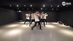 Callin' (Dance MV Ver.) - A.C.E