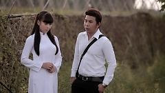 Mai Mình Xa Nhau - Khang Lê, Lưu Ánh Loan