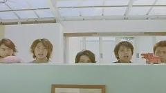 Happiness - Arashi