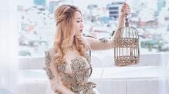 Video Bai Hat Sinh Ra Là Để Cô Đơn