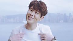 It's Spring - Jang Han Byul