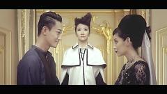 真的假的 / Zhen De Jia De / Là Thật Là Giả - Đào Tinh Oánh