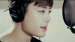 Death Note - Han Ji Sang