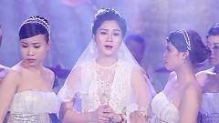 Tình Lỡ - Thu Trang MC