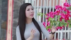 Lạy Phật Quan Âm - Kim Linh