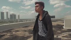 Cô Đơn (Lonely) - Jun Phạm
