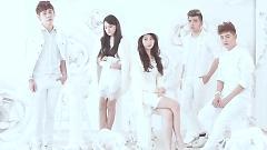Tình Yêu Đau Đớn Thế - AiTai , Hương Giang Idol , Khổng Tú Quỳnh , Dương Hoàng Yến , Đại Nhân , Thanh Duy