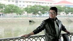 Một Bàn Tay Góp Sức Ngàn Niềm Vui Nhân Lên - Y Jang Tuyn
