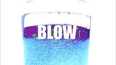 BLOW (Prod. by Mo'I) - V-Hawk