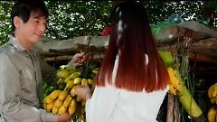 Em Chê Tôi Nghèo - Nguyễn Linh, Phi Bằng