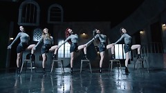 Rollin' (Dance Ver) - Brave Girls