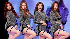 I'll Be Yours (Comeback Showcase) - Girl's Day