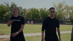 One Day - Logic, Ryan Tedder