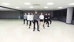 MOVE (Dance Practice) - TAEMIN
