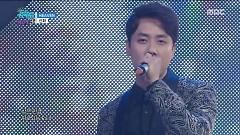 Heaven (170114 Comeback Stage) - Shinhwa