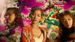 Whyyoumad (Prod. By Coa White) - Giriboy,Kim Seung Min